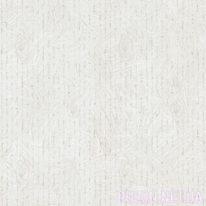 Обои Emiliana Valentin Yudashkin Limited Edition 84018 - фото