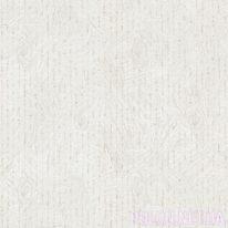 Обои Emiliana Valentin Yudashkin Limited Edition 84019 - фото