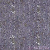 Обои Emiliana Valentin Yudashkin Limited Edition 84022 - фото