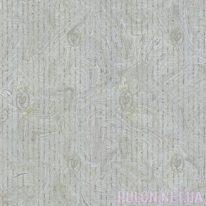 Обои Emiliana Valentin Yudashkin Limited Edition 84026 - фото