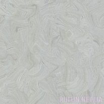 Обои Emiliana Valentin Yudashkin Limited Edition 84034 - фото