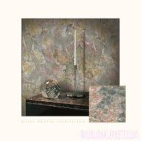 Обои Decori & Decori Carrara - фото 8