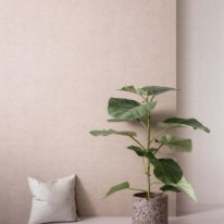 Обои BN International Linen Stories - фото 8