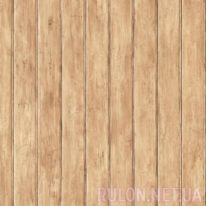 Обои York Rustic Living FK3899 - фото