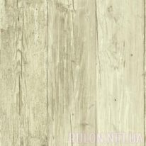Обои York Rustic Living FK3929 - фото