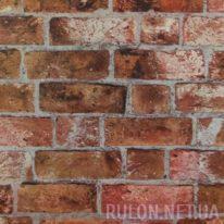 Обои York Rustic Living HE1046 - фото