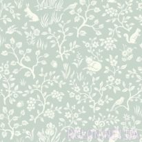 Обои York Magnolia Home Artful Prints + Patterns MK1111 - фото