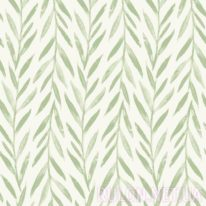 Обои York Magnolia Home Artful Prints + Patterns MK1135 - фото