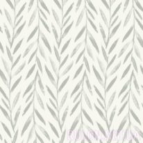Обои York Magnolia Home Artful Prints + Patterns MK1137 - фото