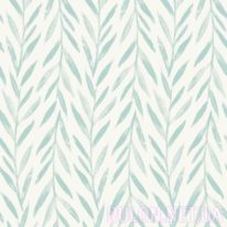 Обои York Magnolia Home Artful Prints + Patterns MK1138 - фото