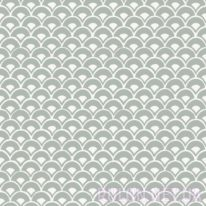 Обои York Magnolia Home Artful Prints + Patterns MK1151 - фото