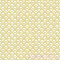Обои York Magnolia Home Artful Prints + Patterns MK1152 - фото