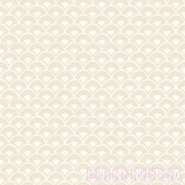 Обои York Magnolia Home Artful Prints + Patterns MK1153 - фото