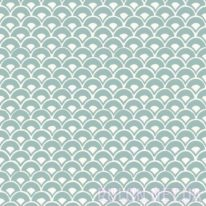 Обои York Magnolia Home Artful Prints + Patterns MK1157 - фото