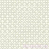Обои York Magnolia Home Artful Prints + Patterns MK1158 - фото