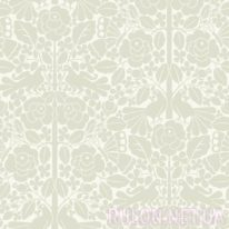 Обои York Magnolia Home Artful Prints + Patterns MK1160 - фото