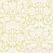 Обои York Magnolia Home Artful Prints + Patterns MK1162 - фото