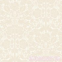 Обои York Magnolia Home Artful Prints + Patterns MK1163 - фото