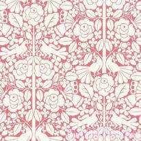 Обои York Magnolia Home Artful Prints + Patterns MK1165 - фото