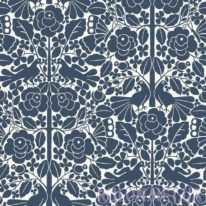 Обои York Magnolia Home Artful Prints + Patterns MK1166 - фото
