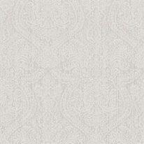 Обои Khroma The Classics PIA503 - фото
