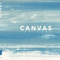 Обои Wallquest каталог Canvas