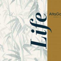 Обои Sirpi Altagamma Life - фото