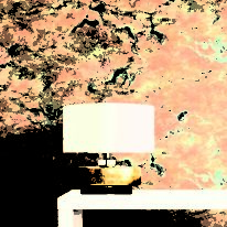 Обои Wallquest Canvas - фото 1
