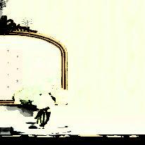 Обои Wallquest Biltmore - фото 1