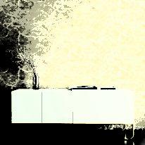 Обои Wallquest Canvas - фото 2
