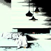 Обои Wallquest Canvas - фото 4