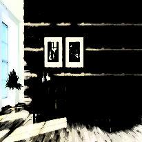 Обои Wallquest Canvas - фото 5