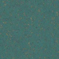 Обои Erismann BasiXs 6493-07 - фото