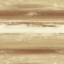 Обои Wallquest Canvas OT70101 - фото