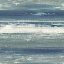 Обои Wallquest Canvas OT70102 - фото
