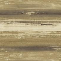 Обои Wallquest Canvas OT70107 - фото