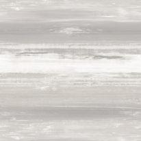 Обои Wallquest Canvas OT70108 - фото