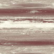 Обои Wallquest Canvas OT70111 - фото
