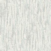 Обои Wallquest Canvas OT70402 - фото
