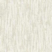 Обои Wallquest Canvas OT70405 - фото