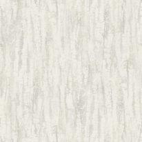Обои Wallquest Canvas OT70410 - фото
