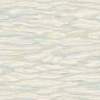 Обои Wallquest Canvas OT70702 - фото