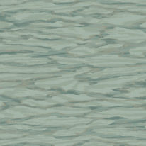 Обои Wallquest Canvas OT70704 - фото