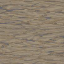 Обои Wallquest Canvas OT70706 - фото