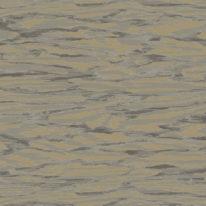 Обои Wallquest Canvas OT70708 - фото