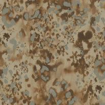 Обои Wallquest Canvas OT71105 - фото