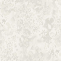 Обои Wallquest Canvas OT71106 - фото