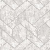 Обои Wallquest Canvas OT71205 - фото