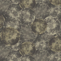 Обои Wallquest Canvas OT71300 - фото