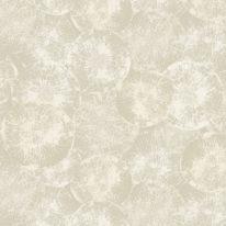 Обои Wallquest Canvas OT71305 - фото